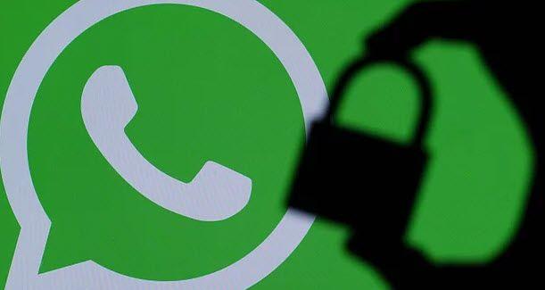Cevaplama seçeneğiyle WhatsApp'ta silinen mesajlarınız geri geliyor - Webrazzi